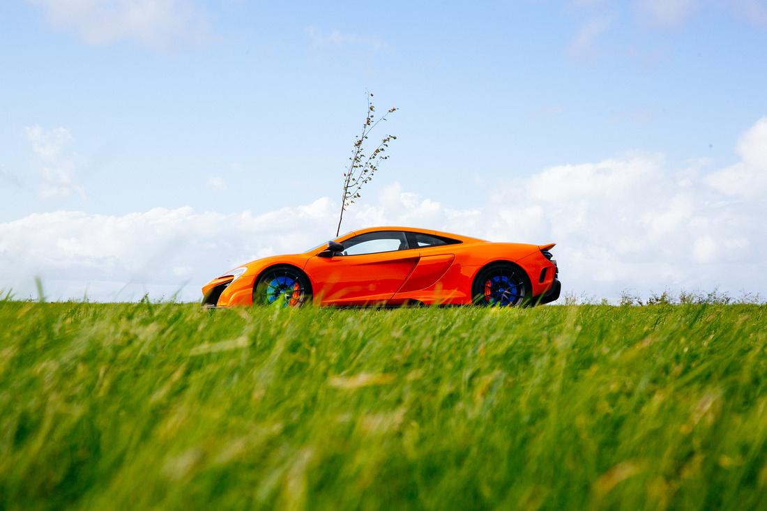 MRJWW, Automotive photography, event photographer.