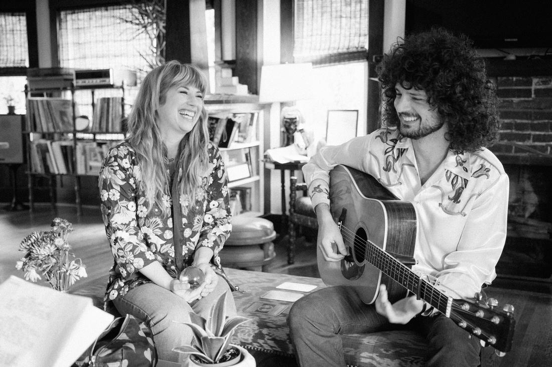 Rumours. Fleetwood Mac Tribute band, LA. Photography, Music Promotion.