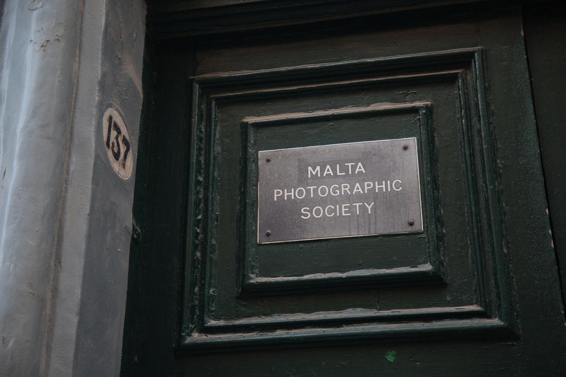 Malta, photography, mps, mipp, malta photography holidays